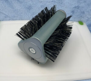 Revo Styler replacement Large Brush attachment only