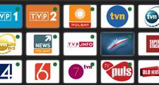 naprawa dekoderów zgemma openbox nbox vu+ enigma2 abonament polska telewizja