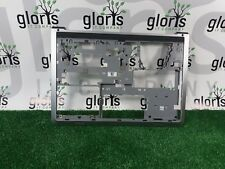 Used Dell Inspiron 14 5448 Bottom Base Cover Chassis 0111DC AP13Q000100
