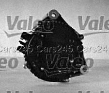 Citroen Evasion Berlingo Box Fiat Lancia Peugeot Alternator VALEO 1.6-2.5L 1989-