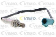 VEMO Sonde lambda lamdasonde Original VEMO Qualité Gaz D/'échappement Collecteur De Droite