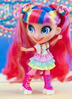 **SEALED** New  Hairdorables Series 3 Rayne Shine Doll VHTF