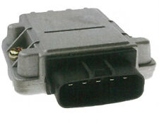 Genuine Delphi Ignition Control Module For Toyota Celica ST184R ST204R 2.2L