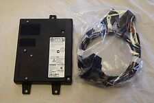 VW SEAT SKODA PREMIUM BLUETOOTH MODULE INTERFACE WI-FI RNS510 RCD510 3C8035730D