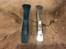 Bronze Age Flanged Axe Reproduction