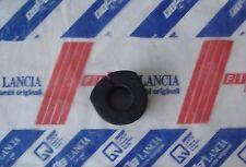 Tassello Elastico Gommina Scatola Sterzo Originale Lancia Delta Prisma 82405733