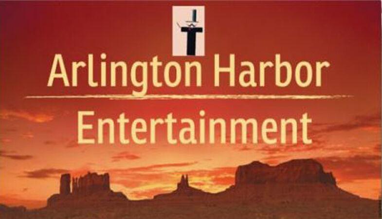 Arlington Harbor