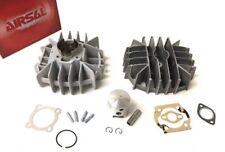 74ccm 47mm Airsal tuning Sport Racing cilindro kit para Puch Maxi ciclomotor ciclomotor moki