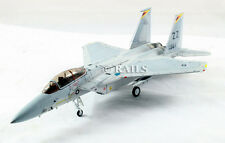 Gaincorp 1:72 Scale wa72017 F15c Eagle # 58