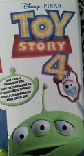 Toy Story 4 Alien Fishing Game NEW - 6047063