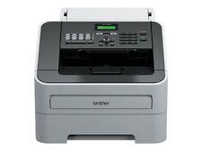 Brother Fax-2940 Laserfax & Kopierer 33.6k 16MB RAM FAX2940G1