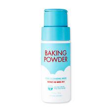 Etude House Baking Powder Pore Cleansing Powder Wash 60g