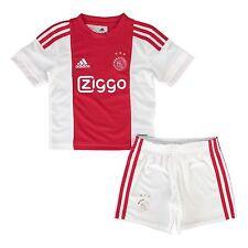 Dutch Clubs