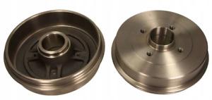 Original Bremstrommel für Renault Kangoo 8200741073
