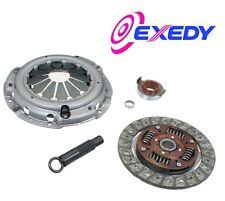 OEM Exedy Clutch Kit KHC09 Acura RSX Base Honda Civic Si K20A3 2.0 DOHC 5-Speed