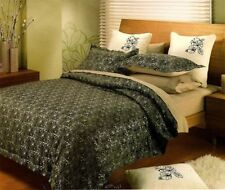 Target Floral Quilt Covers