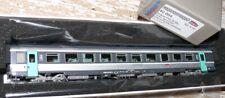 HS  L.S. Models LS40604 Personenwagen 2.Klasse VTU SNCF Corail+