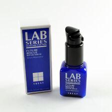 LAB Series Skincare for Men Future Rescue Repair Serum - Size 0.5 Oz. / 15mL