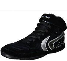 Matman Ultra Striker wrestling shoes adult sizes