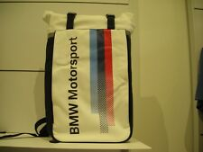 BMW MOTORSPORT BACKPACK 80222446465
