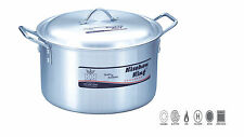 Premium Quality Sauce pan Competent Casserole Single Saucepan Kitchen King