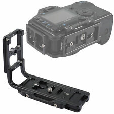 Vertical Shoot Quick Release Plate/Camera Holder Grip for Canon EOS 5D 6D 7D