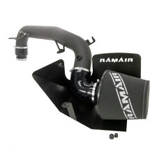 RAMAIR Jet Stream Intake Induction Kit for Ford Focus Mk3 RS (2015+) Models