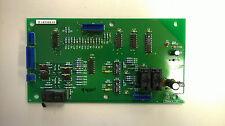 Oce 9300/9400 Power I/O PBA 5584614 5583789