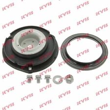 Front Top Strut Mount Kit FOR PEUGEOT 406 95->04 Coupe/Estate/Saloon 8B 8C 8E/F