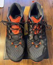 La sportiva Bushido Ii Trail Running Shoes