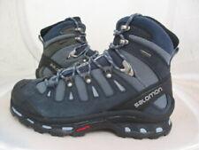 Salomon Quest 4D Gore Tex Ladies Walking Boots UK 5 US 6.5 EUR 38 REF 463*