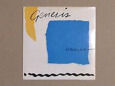 """Genesis - Abacab (7"""" Vinyl Single)"""