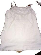 Girls Next Vests x 3 bundle age 11-12 Good condition