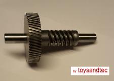 KitchenAid stand Mixeur Gear, ap3854320, ps986966, wp9709231 Pièce De Rechange Original