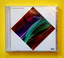 Wild Beasts - Smother UK CD (Domino, 2011) 3rd album from UK indie rockers!