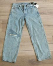 Diesel Herren-Jeans W30