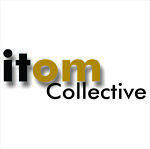 itom Collective