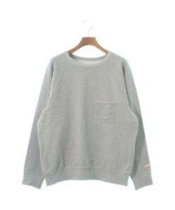 Battenwear T-shirts/Cut & Sewn 2200098814024