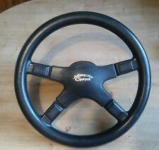 Italvolanti Indianapolis Corsa AMG steering wheel lenkrad Porsche bmw VW atiwe