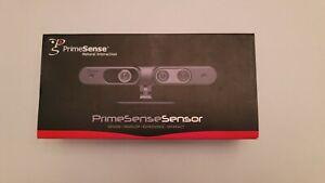 PrimeSense 3D scanner- Carmine 1.09 short range