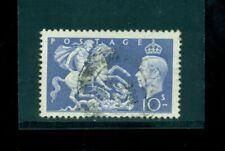 Great Britain - Used - Scott# 288 - Scv$ 9.75