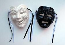 unique creations decorative masks ebay