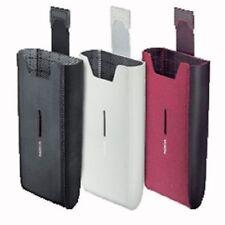 Nokia CP-503 Bolsillo Para N8 - Blanco