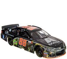NEW 1/24Dale Earnhardt Jr. Axalta 1:24 Ducks Unlimited Die Cast Car