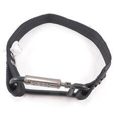 LockStraps Helmet Jacket Lock Locking Strap Anti Theft Security Kawasaki