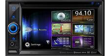 CD - 7 Zoll Einbau-Navigationssysteme Softwaremedium