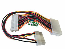 AYA 24-pin ATX to Dell 24+16-pin Adapter AYA-24M2416F-ATX