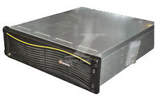 Symantec Symc-Exp Expansion Enclosure