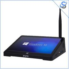 """TV Box Style PiPo X9S Windows 10 