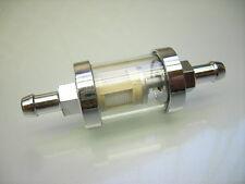 CARBURETOR FUEL FILTER CLEANER FJ 1200 XS 1100 FZR 1000 FZ 750 XJ 900 XJR 1300
